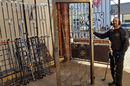 La Forge Catalane Cabestany est ferronnier d'art pour vos travaux en métal sur mesure