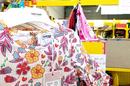Mani Destock Claira Perpignan au Centre Commercial le Crest vend des vêtements de marque pas cher