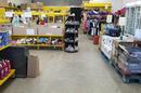 Mani Destock Perpignan Claira au Centre Commercial le Crest