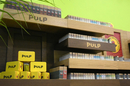 Vaper Tout simplement Perpignan : Cigarette électronique, e-liquide, CBD