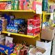 Achetez du déstockage alimentaire à Perpignan chez Mani Destock à Claira.