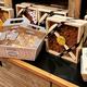 Achetez du chocolat de fabrication française et artisanale à Perpignan chez Comptoir de Mathilde Claira.