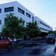 Location Bureaux d'affaires face Carrefour Claira à l'Espace Le Crest