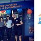 Portes ouvertes du 11 au 16 octobre | Orange Bleue Perpignan