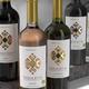 Découvrez des vins bulgares à l'Espace commercial le Crest.