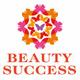 Beauty Success Claira proposant parfumerie et soins de beaute dans le centre commercial La Salanca
