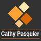 Cathy Pasquier Perpignan spécialiste du carrelage, d'enduit décoratif et de la rénovation
