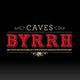 Caves Byrrh thuir qui se visitent dans la ville de Thuir
