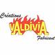 Valdivia Le Soler fabrique des cheminées près de Perpignan, des poêles à granulés ou à bois, des récupérateurs de chaleur ainsi que des fours à bois pour les pizzas