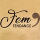 Fem'Tendance Perpignan vend des vêtements pour les femmes et des accessoires de mode dans sa boutique de mode du Carré d'Or de Château Roussillon.