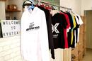 KyuTea Perpignan  est une boutique K-pop (® SAAM D Gontier)