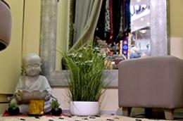 Boutique L'Anaconda Perpignan | Tarifs des soins énergétiques