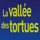Logo de La Vallee des Tortues dans la ville de Sorede