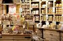 Le Comptoir de Mathilde Claira vend des produits artisanaux (® SAAM stephane Delchambre)