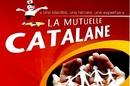 La Mutuelle Catalane dans le quartier Gare de Perpignan (credits photos : EDV-Stéphane Delchambre)
