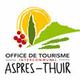 Tourisme Thuir avec les conseils de l'office de tourisme d'Aspres-Thuir