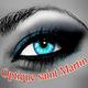 Optique Saint Martin Perpignan vend des lunettes pas cher et propose Optique et Solaires à prix discount