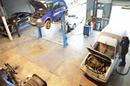 Pneus à prix Discount Perpignan et atelier de montage chez Sud Auto Pièces Perpignan dans l'Espace Polygone (® networld-S.Delchambre)