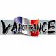 Vapot France Pollestres tout pour la cigarette électronique
