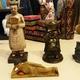 De nouveaux bouddhas sont arrivés chez Damaï Perpignan en centre-ville.(® networld-gontier)