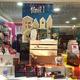 Trouvez les chocolats de Noël à Perpignan chez le chocolatier Deneuville qui propose dès à présent les calendriers de l'Avent.