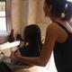 L'Instant Coiffure Studio à Canet-Plage propose des coupes Enfants  et Ados tendance idéales pour la rentrée scolaire.(® networld-D.Gontier)
