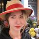 Damaï Perpignan a sélectionné de beaux chapeaux pour l'été dans sa boutique du centre-ville.