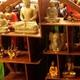 Damaï Perpignan propose des articles provenant de Bali pour la décoration ou la mode.(® networld-david gontier)