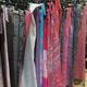 """Damaï Perpignan propose l'idée-cadeau """" écharpe de laine """" à découvrir en boutique en centre-ville."""