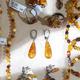 Damai Perpignan vend des Bijoux du monde, Bouddha, des vêtements, objets déco et de nombreuses idées cadeaux en centre-ville.