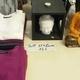 Damaï Perpignan vend des pulls en laine manches courtes en centre-ville.