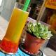 KyuTea propose ses bubble teas à emporter à Perpignan