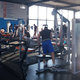 L'Orange Bleue le Soler Salle de sport dans le quartier Saint Charles propose des cours de Krav-Maga le samedi soir de 18h à 20h.