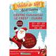 Marché de Noël au Centre Commercial Le Crest de Claira les 11, 12 et 13 décembre 2020