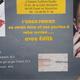 Manucure Canet chez l'instant coiffure studio canet en roussillon