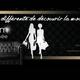 Ouverture du showroom by Sam par Easy Fashion Age Perpignan