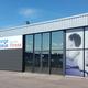 Salle de sport L'Orange bleue Perpignan présente ses cours collectifs avec plus de 50 cours dans la semaine.