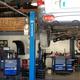 Sud Auto Pièces Perpignan présente une nouvelle équipe de mécaniciens professionnels pour l'entretien de vos véhicules.