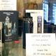 Vapot France reprend votre cigarette électronique en dépôt-vente
