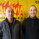 Cheminées Valdivia Le Soler Fabricant et installateur de cheminées près de Perpignan est dirigé par Angel Chillon.
