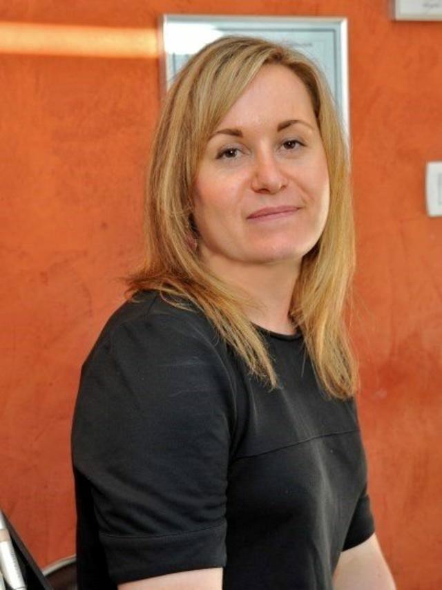 Douceur de Soi Cabestany Spa et Beauté animé par Milène Vialade aux portes de Perpignan (® networld - Stephane Delchambre)