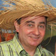 Le Paradisio Perpignan Restaurant créole est dirigé par Bernard Delhoste  (® networld-S.Delchambre)