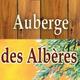 restaurant L'Auberge des Albères de Saint Genis des Fontaines