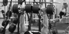 Club de sport Perpignan pour remise en forme et mieux être (® saam-fabrice chort)