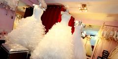 Mariage Perpignan pour choisir la robe de mariée, le traiteur, la salle...(® networld-gontier)