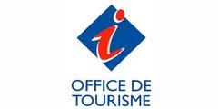 Offices de tourisme 66 (® logosphere)