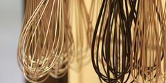 ustensile de cuisine perpignan pour professionnels ou particuliers (® SAAM-fabrice Chort)